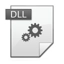 تحميل CommonLib.dll